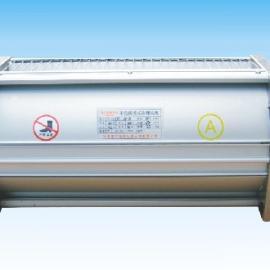 干式变压器用横流式冷却风机/变压器横流式冷却风机