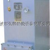 瓦斯汽化器,LPG液化�馄�化�t,EXCP控��饣�器