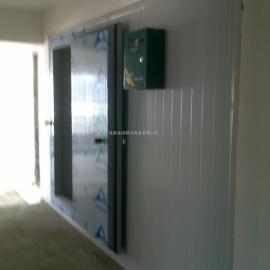 成都保鲜库、冷藏库冻库、制冷设备
