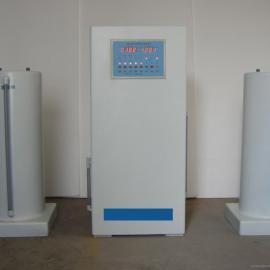 正三江柜式ZSJ-GD2-1000高�二氧化氯�l生器