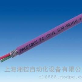 西门子原装通讯电缆6XV1830-0EH10