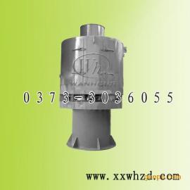 节能降耗型气流筛分机 优质气流筛