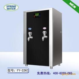 东莞冰温热饮水机,大型企业饮水机,超滤饮水机