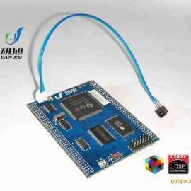 YXDSP-F2812核心板