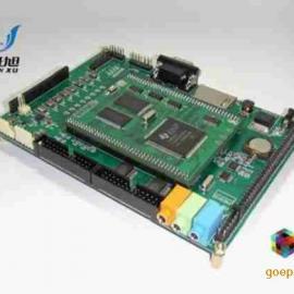 YXDSP-F28335实用开发板