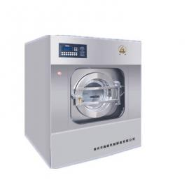 山西变频水洗机价格,客运中心洗衣房用大型全自动洗衣机