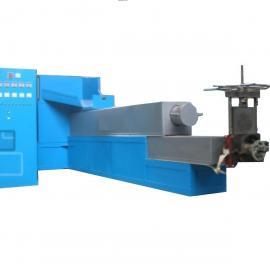 再生塑料造粒机商机无限