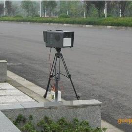 高清移动电子警察系统