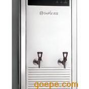四川全自动开水器,商用定时开水器,吉宝电热不锈钢开水器