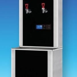 成都节能电开水器,商用开水机,温开水机,饮水机