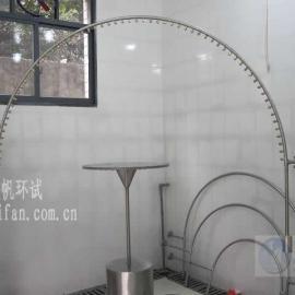 天津摆管淋雨装置|河北摆管淋雨试验装置