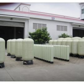 深圳玻璃钢罐供应商