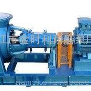 钢衬PFA氟塑料合金烯酸蒸发循环泵