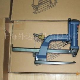 台湾(纸箱封边)钉枪SP50-10B-A