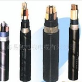 铠装控制电缆KVV22,控制电缆报价