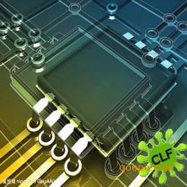 环保型线路板清洗剂