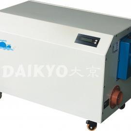 风电发电专用除湿机—DAIKYO大京