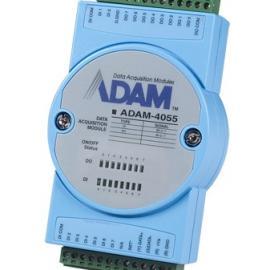 ADAM-4060现货供应