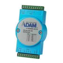 广州供应研华ADAM-4050模块