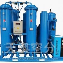 移动式制氮机