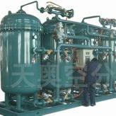 工业制氧的方法