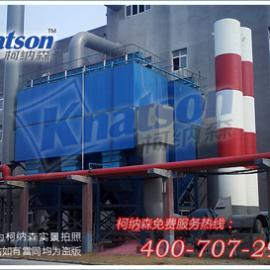 LCM-D/G型系列长袋离线脉冲布袋除尘器