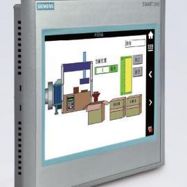 西�T子smart700IE/smart1000IE�|摸屏