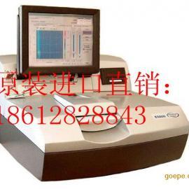 加拿大E5000GC-IMS***和毒品检测仪