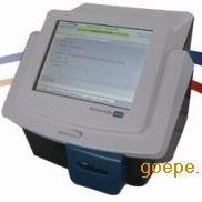 美国量子鼻QS-B220台式***/毒品痕迹检测仪