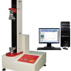 电芯极柱压力强度试验机
