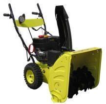 自动小型抛雪机|小型抛雪机|手扶式小型抛雪机