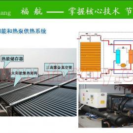 太阳能污泥处理工程设备