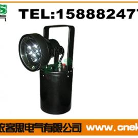 E-JIW5281手提式多功能强光灯 便携式多功能强光灯