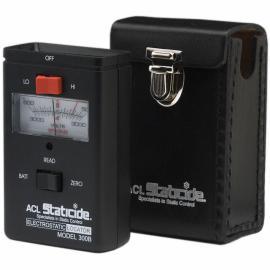 ACL300B静电测试仪 ACL300B