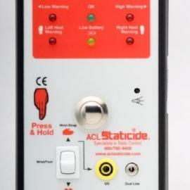 ACL780人体静电综合测试仪