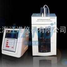 厦门液晶型超声细胞粉碎机HN-1800Y