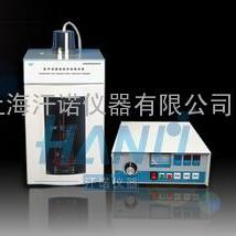 超声波细胞粉碎机|经济型HN92-II