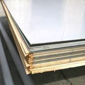 不锈钢复合板Q235B+304(8+2)