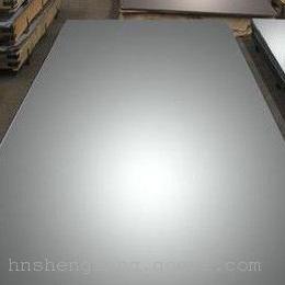 不锈钢复合板Q235B+304(12+2)
