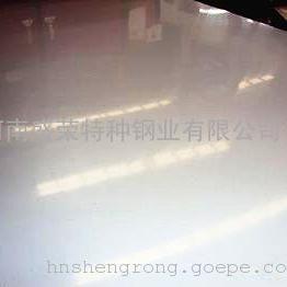 不锈钢复合板Q235B+304(18+2)