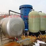 废水回用设备