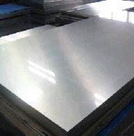 不锈钢复合板价格   Q235B+304