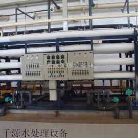 线路板废水回用设备