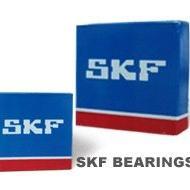 SKF轴承 22311E  22315E