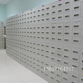 安阳蜡块柜切片柜晾片柜玻片柜规格价格