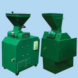 颚式破碎机-鹤壁恒科仪器煤炭制样粉碎设备质量可靠