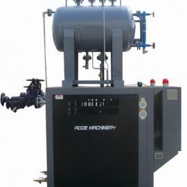 汽车内饰件油/液压模压机,热塑材料油压模压机热压成型模温机