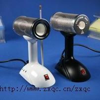 红外接种环灭菌器/红外电热接种环灭菌器 型号: