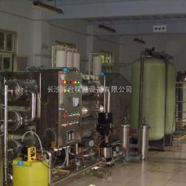 循环水设备,循环水设备厂家,循环水设备价格