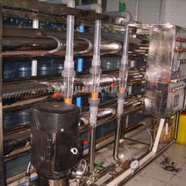 污水设备,循环水设备,中水处理设备.